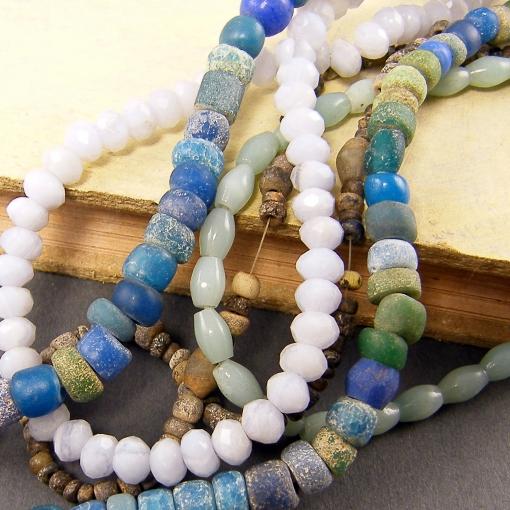 bead-palette