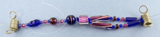 cobaltbracelet