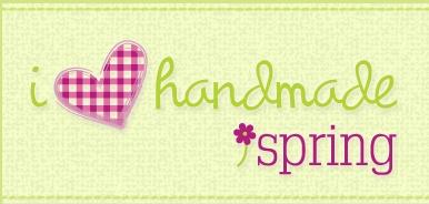 handmade-spring