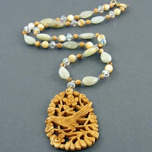 singing-bird-necklace