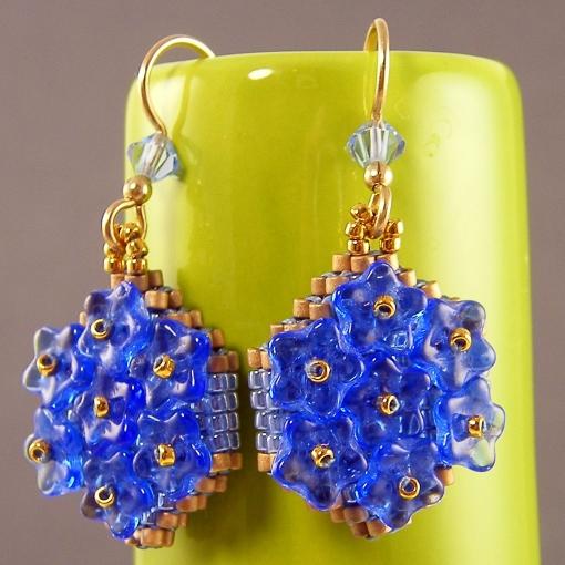 alyssa-earrings