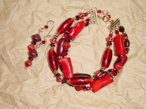 red-3-strand2