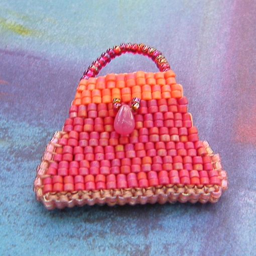 pink_purse_pin