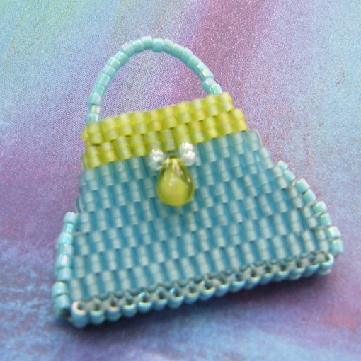turquoise_purse_pin