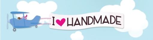 HandmadeFall