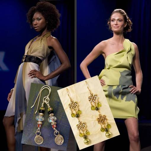 ProjectRunwayS6E3
